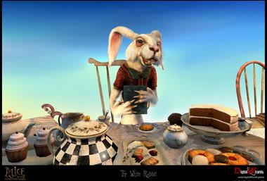 White Rabbit_03.jpg