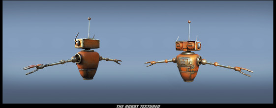 RobotTextured.jpg