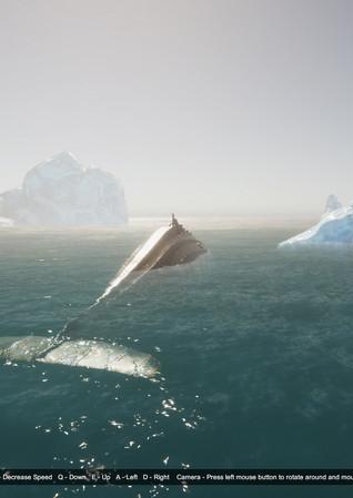 Submarine09.jpg