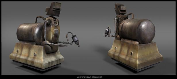 Geetaw_Droid.jpg