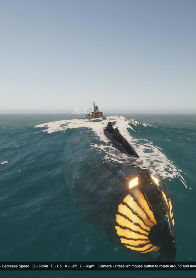 Submarine17.jpg