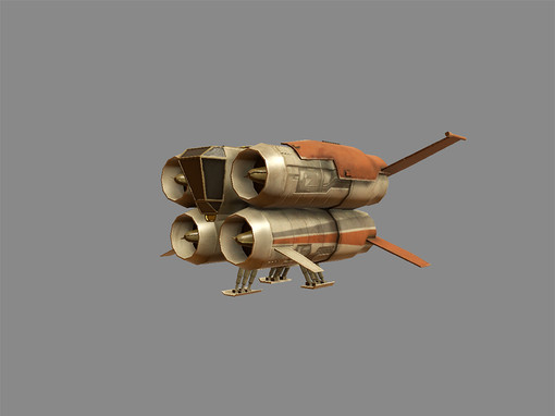 Quad Jumper ship 05.jpg