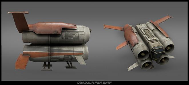 Quad Jumper Ship_04.jpg