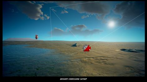 Setup_DesertCrossing.jpg