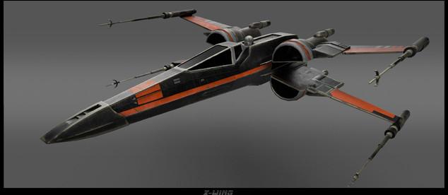 Black_X-Wing_04.jpg