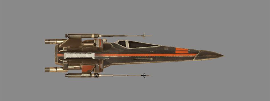 X-Wing T-70 black 03 .jpg