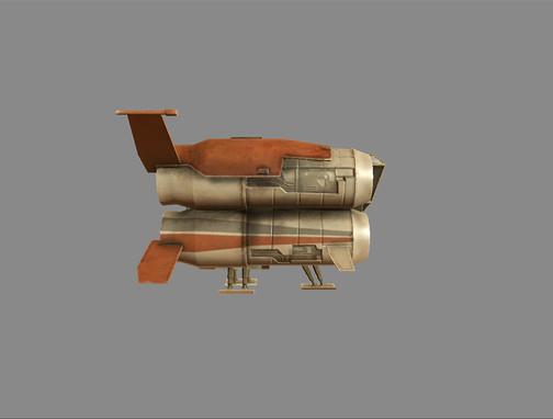 Quad Jumper ship 04.jpg
