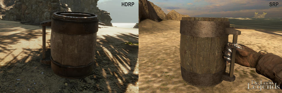 Screenshot HDRPvsSRP4.jpg