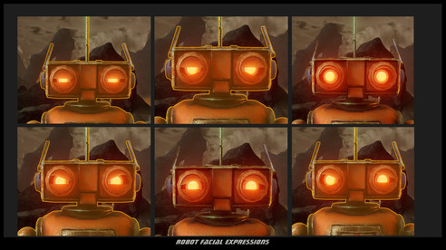 RobotFacialExpressions.jpg