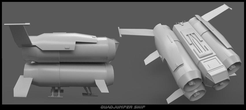 Quad Jumper Ship_02.jpg