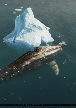 Submarine01.jpg