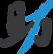 助logo1.png