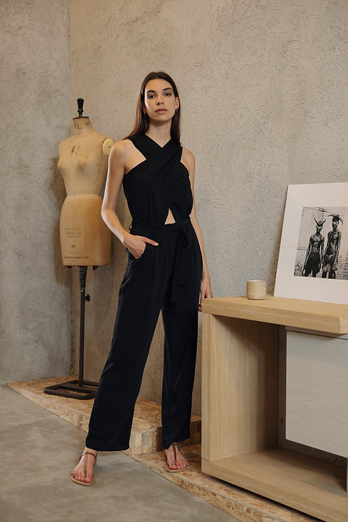 MAILA TROUSERS