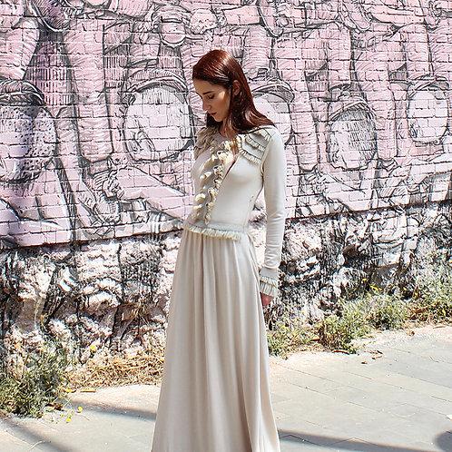 DILETTA DRESS