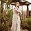 Thumbnail: ALBA DRESS