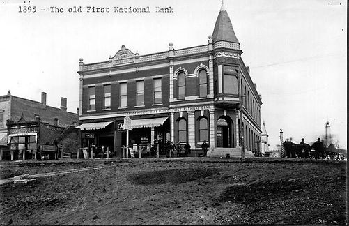 2nd story 1895.jpg