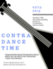 Contra Dance (3).png