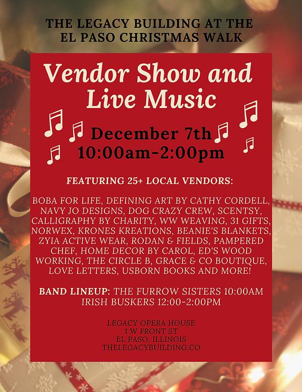 Christmas Walk & Vendor Show (4).png