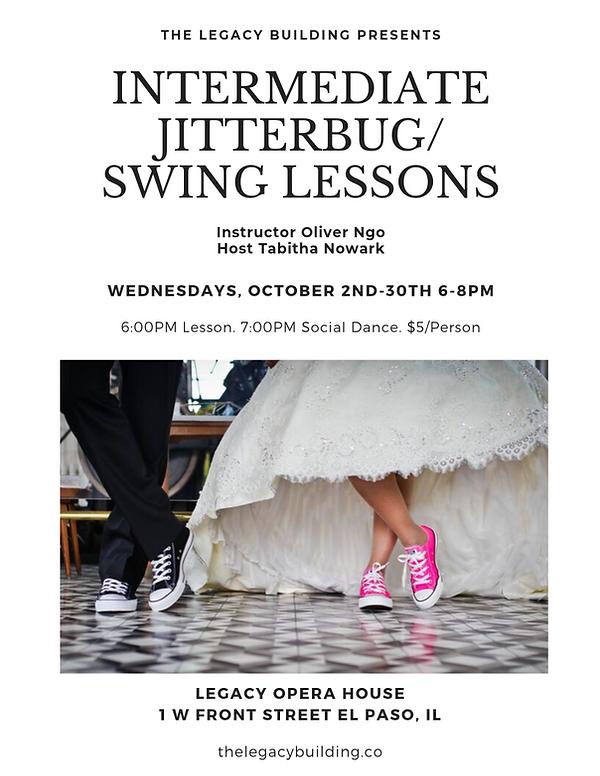 Intermediate Jitterbug_ Swing Lessons.pn