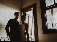 Photography by Peyton Hollis