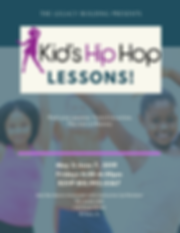 Kids Hip Hop Lessons (2).png