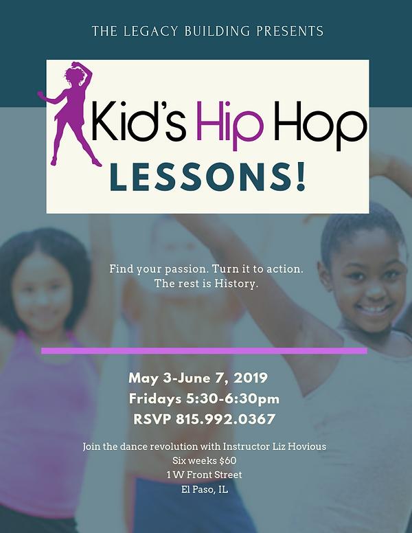 Kids Hip Hop Lessons (2).png