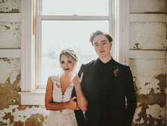 Photography By Brad & Alisa