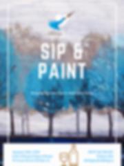 SIp & Paint (2).png