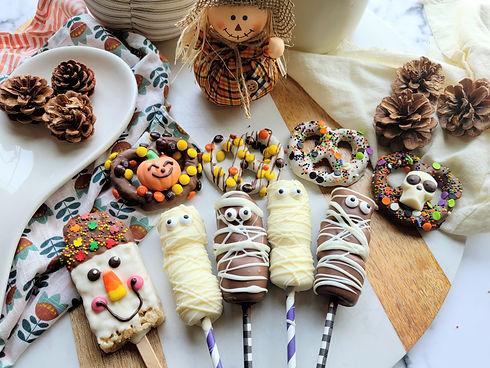 Fall Chocolates.jpg