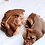 Thumbnail: Chocolate Pecan Turtles