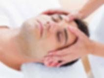 CranialOsteopathy.jpg