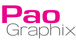 logo-pao.png