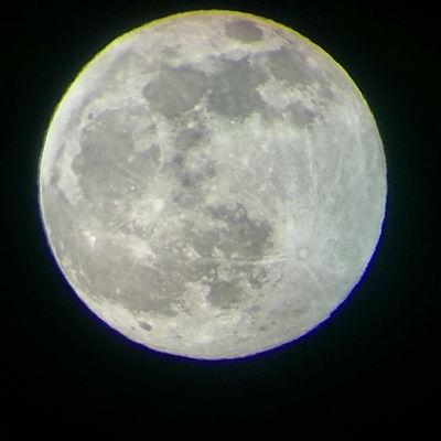 The moon through the telescope 🔭.jpg