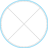4-cycle wheel - white fill.png