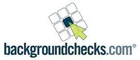 backgroundchecks.com fb logo.jpg