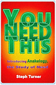 YNT book cover (b).png