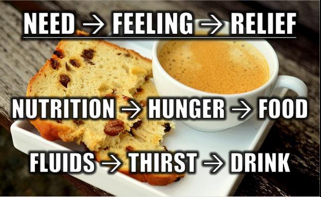 need-feeling-relief