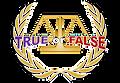 justifism_quiz