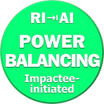Power Balancing impactee-initiated B.png