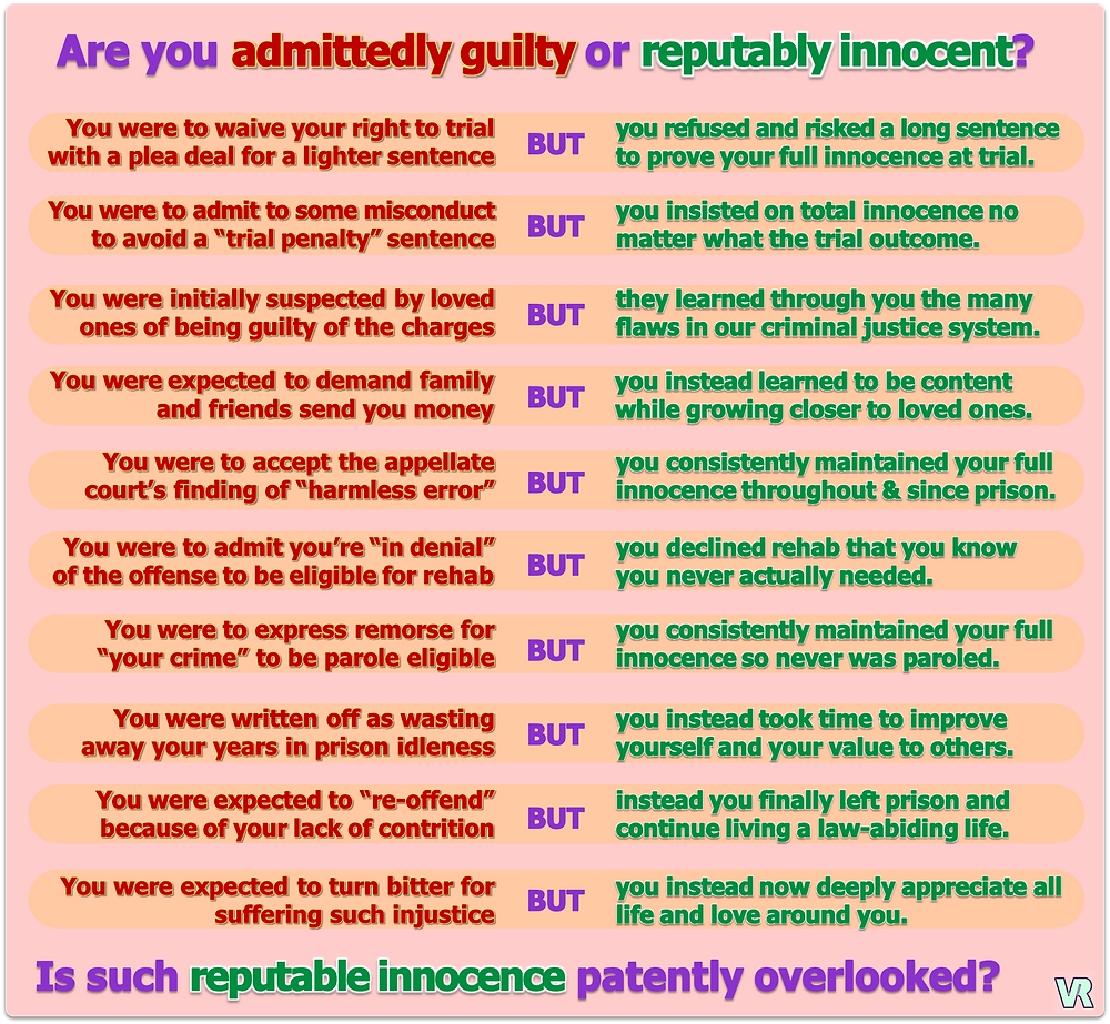 hidden_magnitude_of_wrongful_convictions_by_the_numbers