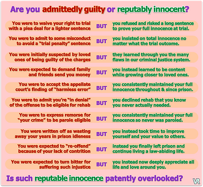 admittedly-guilty-OR-reputably-innocent-