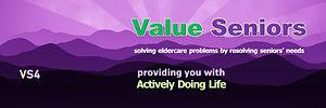 Value_Community_banner_image_VS4.jpg