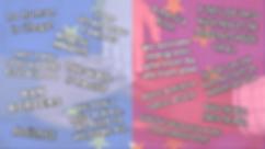 slogans-PLACEHOLDER.png
