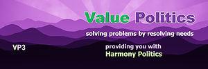 Value_Community_banner_image_VP3.jpg