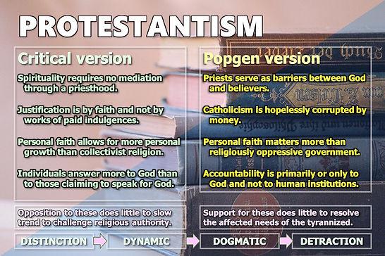 A101-09-Protestantism.jpg