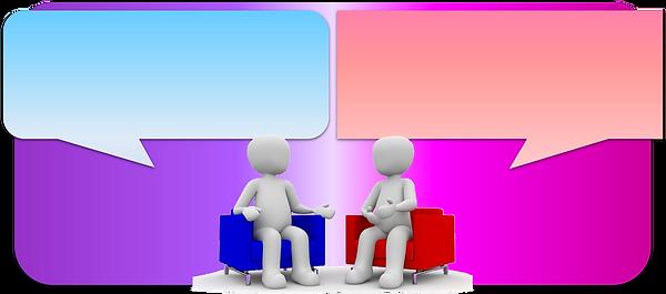 L-R dialogue A.png