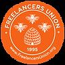 FreelancersUnion-logo.png