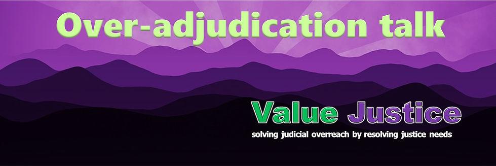 Over-adjudication_talk.jpg