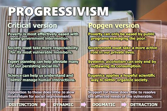 A101-09-Progressivism.jpg