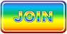 JOIN button.png